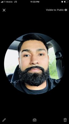 Gonzalez Masonry Irving, TX Thumbtack