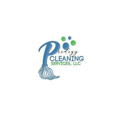 Prodigy Cleaning Services, LLC Lawrenceville, GA Thumbtack