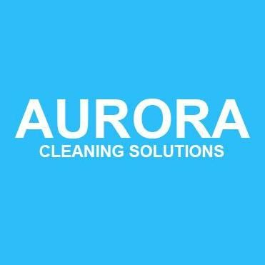 Aurora Cleanng Solutions New York, NY Thumbtack