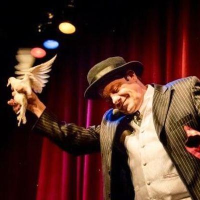 Gemini Comedy Entertainment Inc. Somerville, NJ Thumbtack