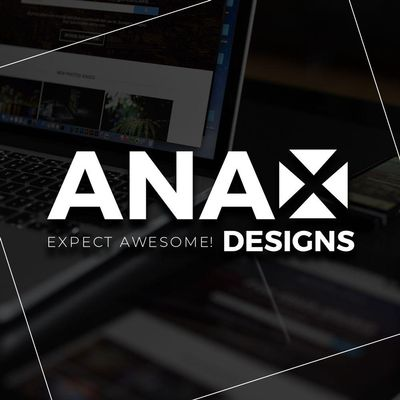 Anax Designs Newark, DE Thumbtack