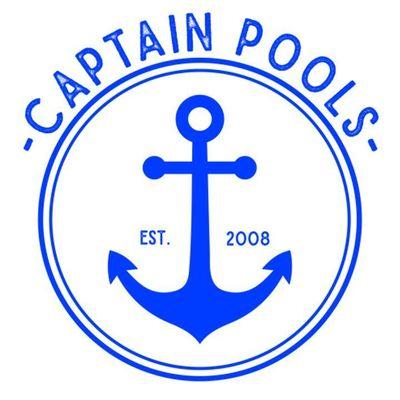 Captain Pools Scottsdale, AZ Thumbtack
