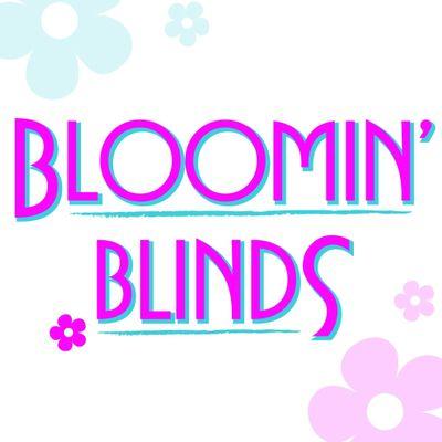 Bloomin' Blinds of Northern Virginia Chantilly, VA Thumbtack