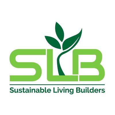 Sustainable Living Builders Inc Santa Rosa, CA Thumbtack