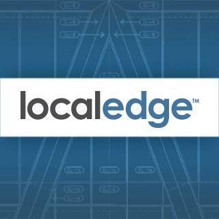 LocalEdge - SOCIAL MEDIA, SEO, SEM, WEBSITE Buffalo, NY Thumbtack