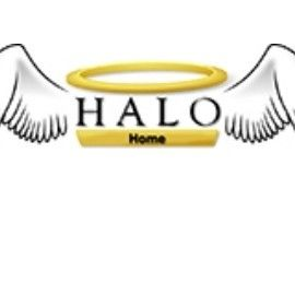 Halo Flooring Co. Tustin, CA Thumbtack