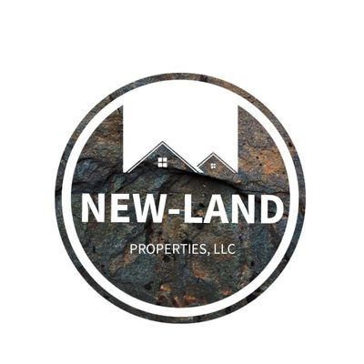 New-Land Properties LLC Vancouver, WA Thumbtack
