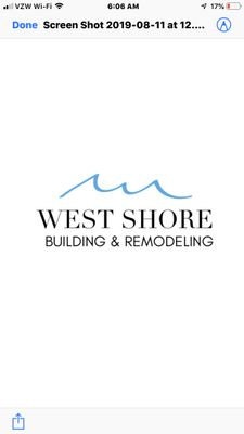 West Shore Building and Remodeling Byron Center, MI Thumbtack