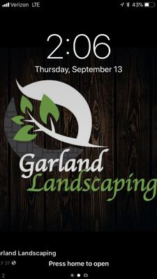 Garland Landscaping Colfax, NC Thumbtack