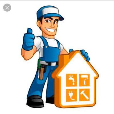 1 stop handyman services Flushing, NY Thumbtack