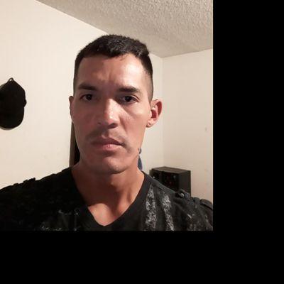 Juan Gomez Modesto, CA Thumbtack