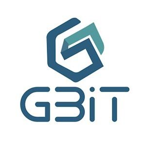 Gbit Tech LLC Sherman Oaks, CA Thumbtack