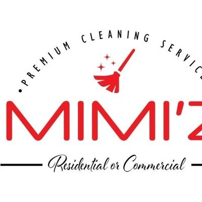 Mimi'Z Custom Cleaning Canby, OR Thumbtack