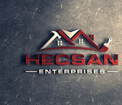 Hecsan Enterprises Fort Worth, TX Thumbtack