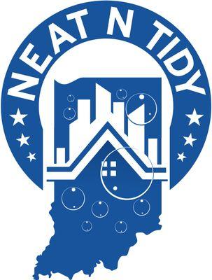 Neat N Tidy LLC Indianapolis, IN Thumbtack