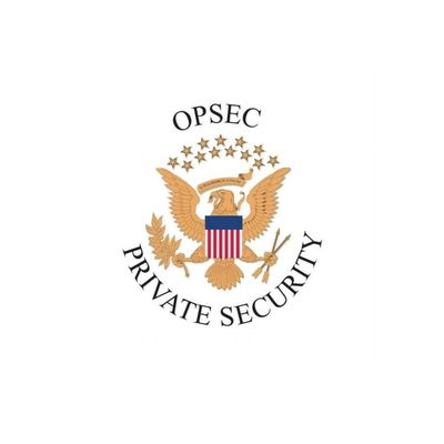 Opsec Private Security Anaheim, CA Thumbtack