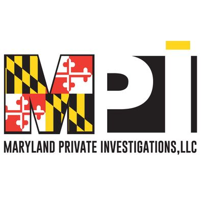 Maryland Private Investigations, LLC Prince Frederick, MD Thumbtack