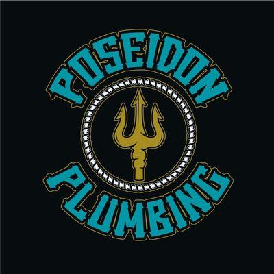 Poseidon Plumbing LLC. Portland, OR Thumbtack