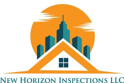 New Horizon Inspections LLC Baltimore, MD Thumbtack