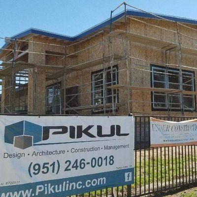 Pikul Inc/Apcotects Menifee, CA Thumbtack