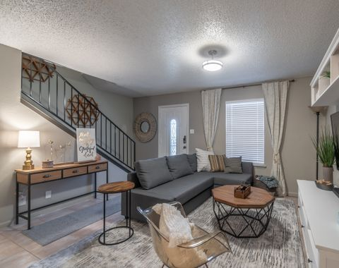 Real Estate and Architectural Photography - San Antonio 2019