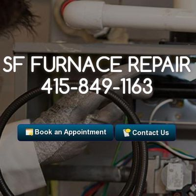 The 10 Best Furnace Repair Companies Near Me (with Free