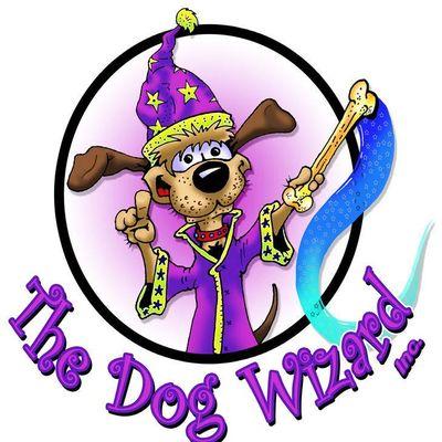 Upstate Dog Wizard Greer, SC Thumbtack