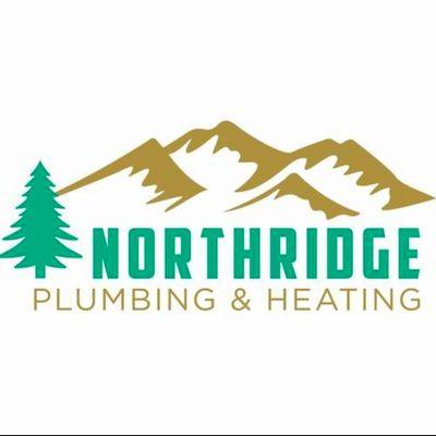 Northridge Plumbing and Heating Kaysville, UT Thumbtack