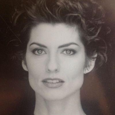 Tracy Kolis Larson Van Nuys, CA Thumbtack