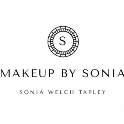 Makeup by Sonia York, ME Thumbtack