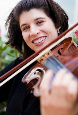 Piano, Violin & Flute lessons Spring Valley, CA Thumbtack