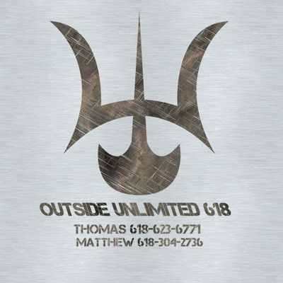 Outside unlimited 618 Collinsville, IL Thumbtack