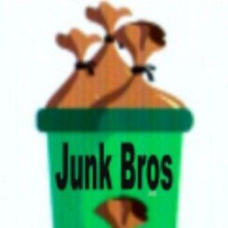 Junk Bros IL ,Junk Removal Service Elk Grove Village, IL Thumbtack