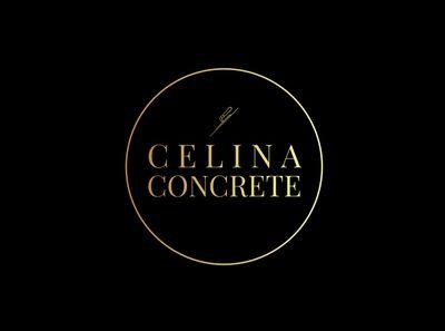 Celina Concrete LLC Celina, TX Thumbtack