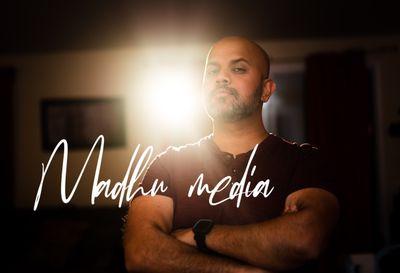Madhu Media Riverside, CA Thumbtack