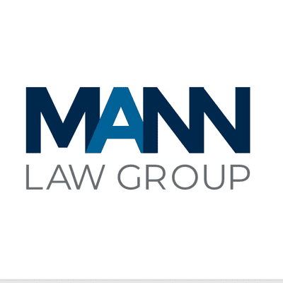 Mann Law Group Glendale, CA Thumbtack