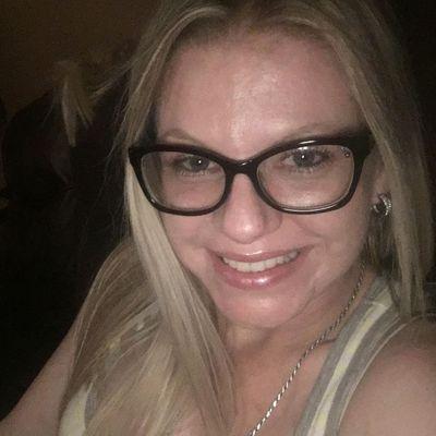 Beth Miller Danville, IL Thumbtack