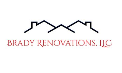 Brady Renovations LLC Hazlet, NJ Thumbtack