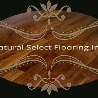 Natural select flooring.Inc Hollywood, FL Thumbtack