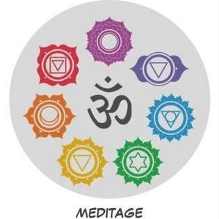 Meditage - Meditation + Massage Boca Raton, FL Thumbtack