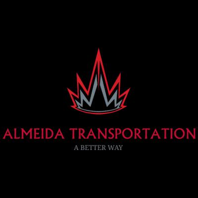 Almeida Transportation llc San Antonio, TX Thumbtack