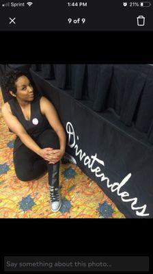 Divatenders New Orleans, LA Thumbtack