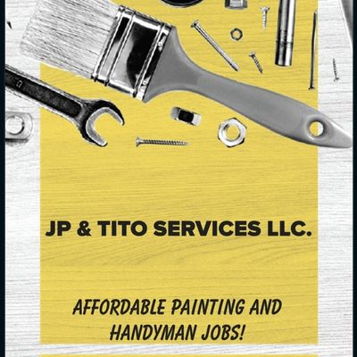 JP & TITO SERVICES Palm Beach Gardens, FL Thumbtack