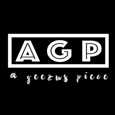AGP Virginia Beach, VA Thumbtack