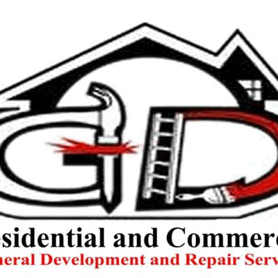 General Development and Repair Conyers, GA Thumbtack