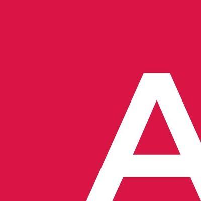 ADLG Marketing Austin, TX Thumbtack