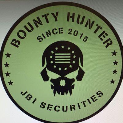 JBI Securities LLC Pontiac, MI Thumbtack