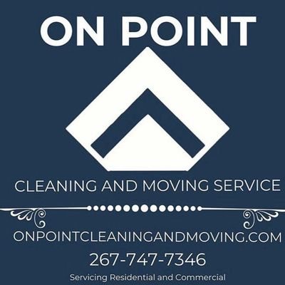 On Point Cleaning and Moving Philadelphia, PA Thumbtack