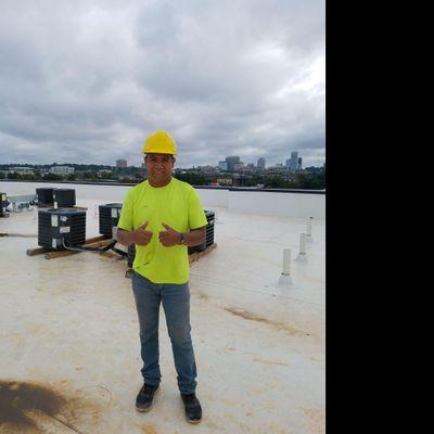 Sprinkler repair Calhoun, GA Thumbtack