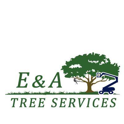 E&A Tree services Minneapolis, MN Thumbtack